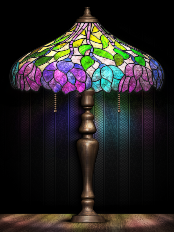 tn_tiffanylamp.png
