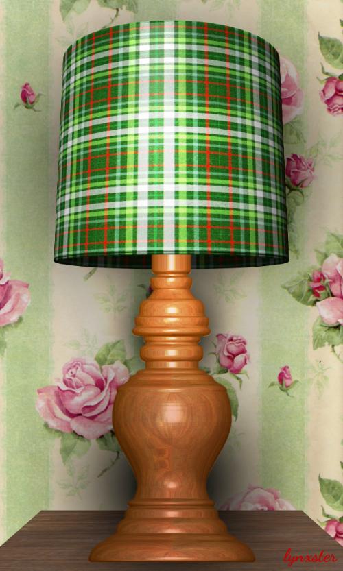 antiquelamp_01.png