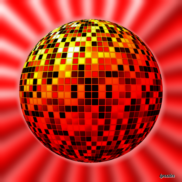 discoball.png