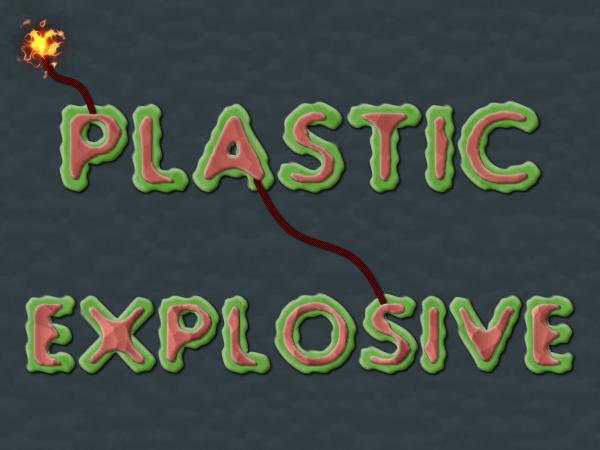 plasticinetext.png