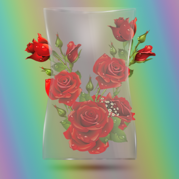 vectorstyleglass.png